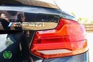 BMW 2 Series M240I 3.0 SPORT AUTO 25