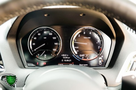 BMW 2 Series M240I 3.0 SPORT AUTO 8