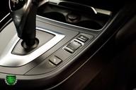 BMW 2 Series M240I 3.0 SPORT AUTO 32