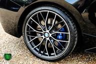 BMW 2 Series M240I 3.0 SPORT AUTO 37