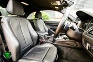 BMW 2 Series M240I 3.0 SPORT AUTO 6