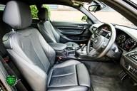 BMW 2 Series M240I 3.0 SPORT AUTO 38