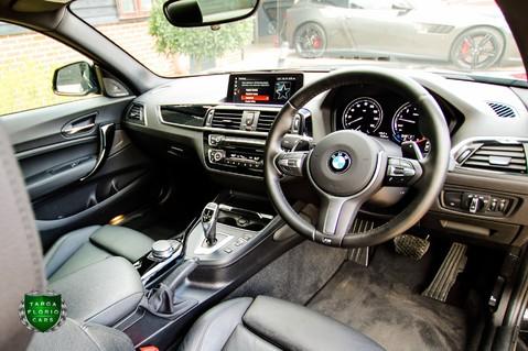 BMW 2 Series M240I 3.0 SPORT AUTO 12