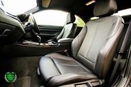 BMW 2 Series M240I 3.0 SPORT AUTO 40