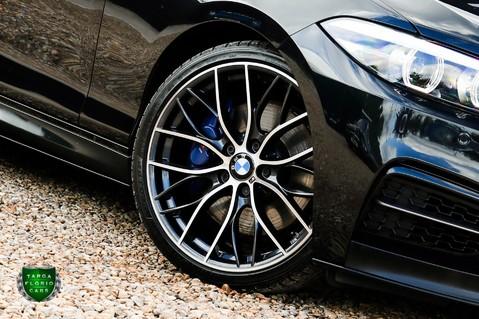 BMW 2 Series M240I 3.0 SPORT AUTO 46