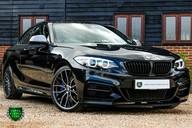 BMW 2 Series M240I 3.0 SPORT AUTO 49