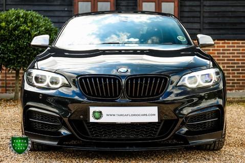 BMW 2 Series M240I 3.0 SPORT AUTO 51