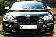 BMW 2 Series M240I 3.0 SPORT AUTO 52