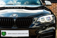 BMW 2 Series M240I 3.0 SPORT AUTO 53
