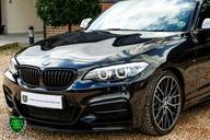 BMW 2 Series M240I 3.0 SPORT AUTO 55