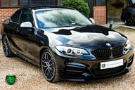 BMW 2 Series M240I 3.0 SPORT AUTO 56