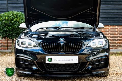 BMW 2 Series M240I 3.0 SPORT AUTO 57