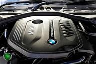 BMW 2 Series M240I 3.0 SPORT AUTO 16