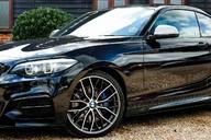 BMW 2 Series M240I 3.0 SPORT AUTO 59