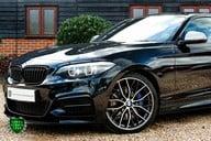 BMW 2 Series M240I 3.0 SPORT AUTO 62