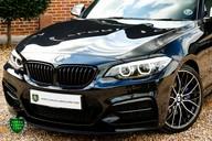 BMW 2 Series M240I 3.0 SPORT AUTO 64