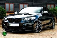 BMW 2 Series M240I 3.0 SPORT AUTO 66