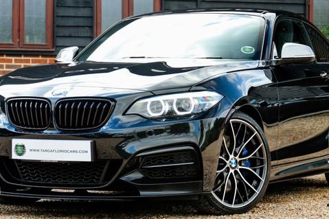 BMW 2 Series M240I 3.0 SPORT AUTO 67
