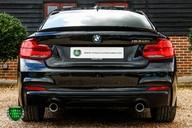 BMW 2 Series M240I 3.0 SPORT AUTO 71