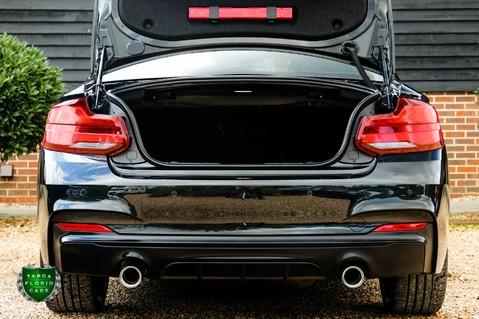 BMW 2 Series M240I 3.0 SPORT AUTO 72