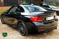 BMW 2 Series M240I 3.0 SPORT AUTO 75