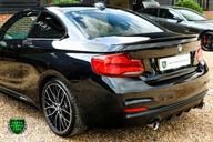 BMW 2 Series M240I 3.0 SPORT AUTO 76