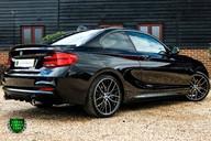 BMW 2 Series M240I 3.0 SPORT AUTO 77