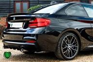 BMW 2 Series M240I 3.0 SPORT AUTO 78