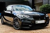 BMW 2 Series M240I 3.0 SPORT AUTO 79