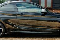 BMW 2 Series M240I 3.0 SPORT AUTO 2