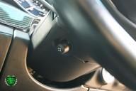Maserati Quattroporte GTS 3.8 V8 AUTO 18
