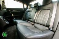 Maserati Quattroporte GTS 3.8 V8 AUTO 26