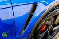 Jaguar F-Pace SVR 5.0 V8 AUTO 19