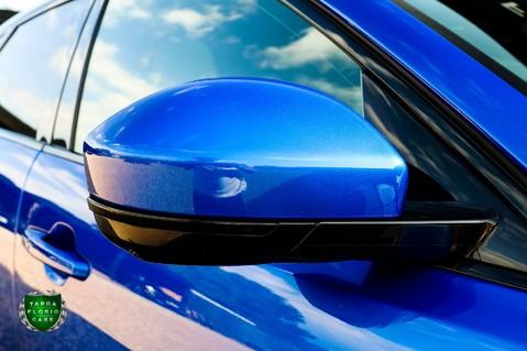 Jaguar F-Pace SVR 5.0 V8 AUTO 20