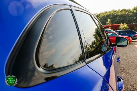 Jaguar F-Pace SVR 5.0 V8 AUTO 22