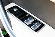 Jaguar F-Pace SVR 5.0 V8 AUTO 26