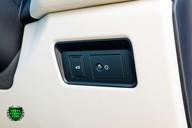 Jaguar F-Pace SVR 5.0 V8 AUTO 30