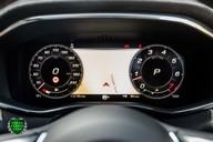 Jaguar F-Pace SVR 5.0 V8 AUTO 15