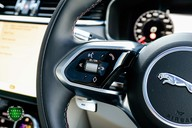 Jaguar F-Pace SVR 5.0 V8 AUTO 32