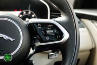 Jaguar F-Pace SVR 5.0 V8 AUTO 33