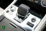 Jaguar F-Pace SVR 5.0 V8 AUTO 36