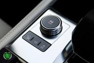 Jaguar F-Pace SVR 5.0 V8 AUTO 40