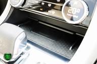 Jaguar F-Pace SVR 5.0 V8 AUTO 44