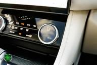 Jaguar F-Pace SVR 5.0 V8 AUTO 45