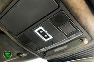 Jaguar F-Pace SVR 5.0 V8 AUTO 48