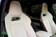 Jaguar F-Pace SVR 5.0 V8 AUTO 5
