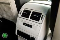 Jaguar F-Pace SVR 5.0 V8 AUTO 51