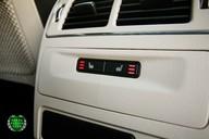 Jaguar F-Pace SVR 5.0 V8 AUTO 58