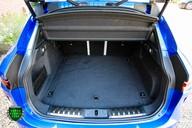 Jaguar F-Pace SVR 5.0 V8 AUTO 60
