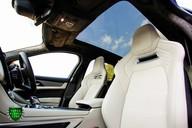 Jaguar F-Pace SVR 5.0 V8 AUTO 64